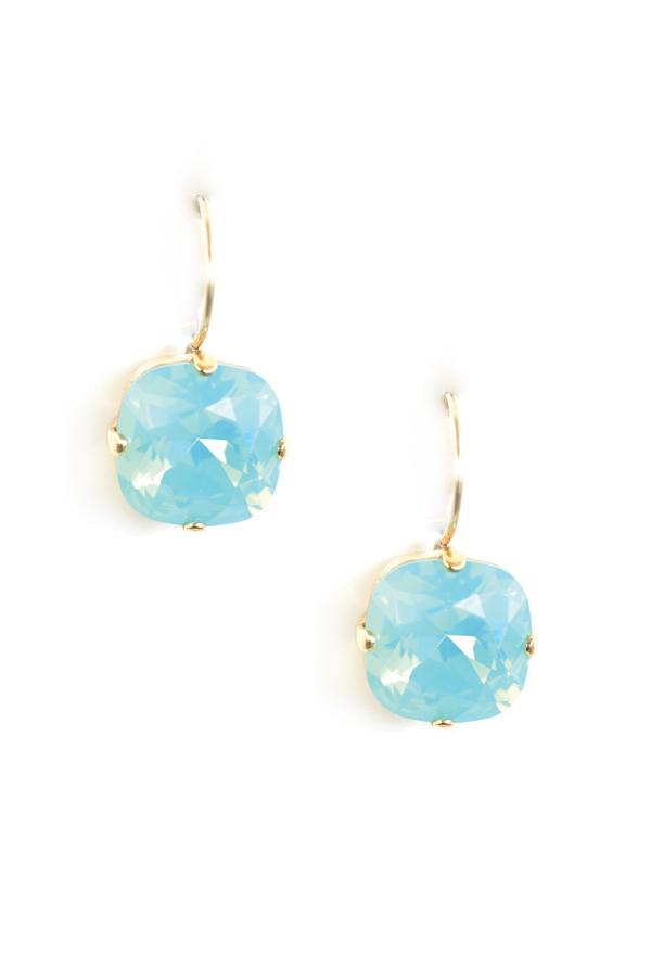 E260 Clara Beau Jewelry