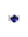 R525 Clara Beau Jewelry